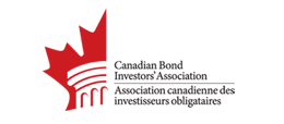 Canadian Bond Investors' Association / Association canadienne des investisseurs obligataires
